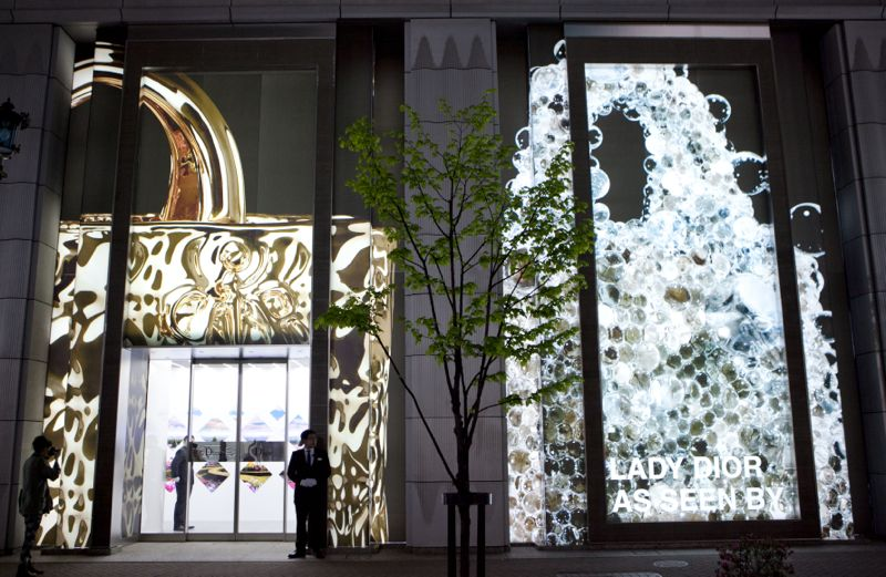 DIOR-GINZA-Lady-Dior-As-Seen-By-Tokyo-Dandy-01