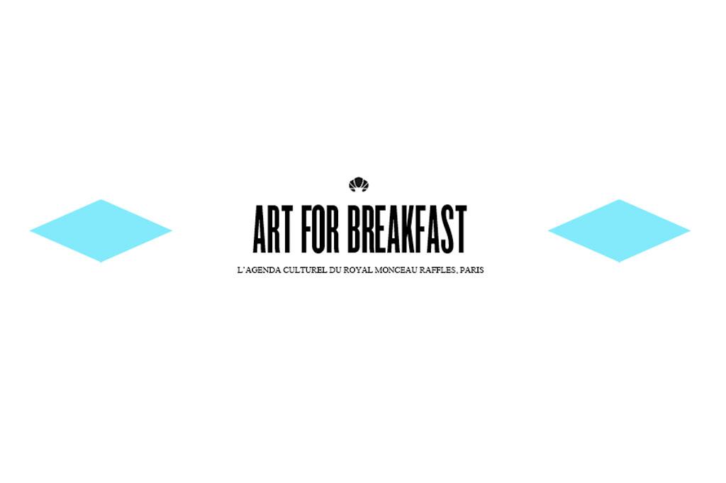 logo-artforbraekfast