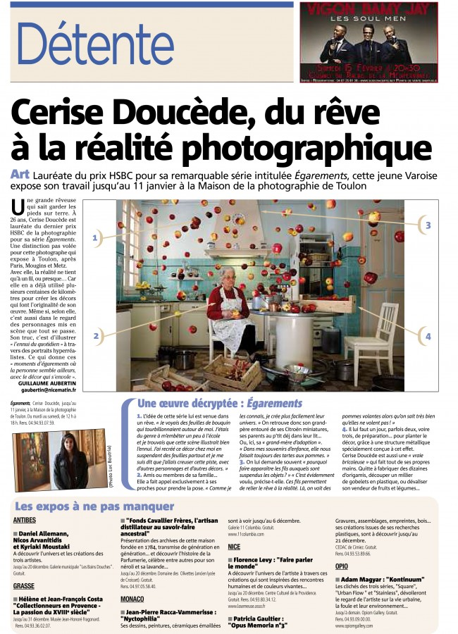 expo_cerise_doucede