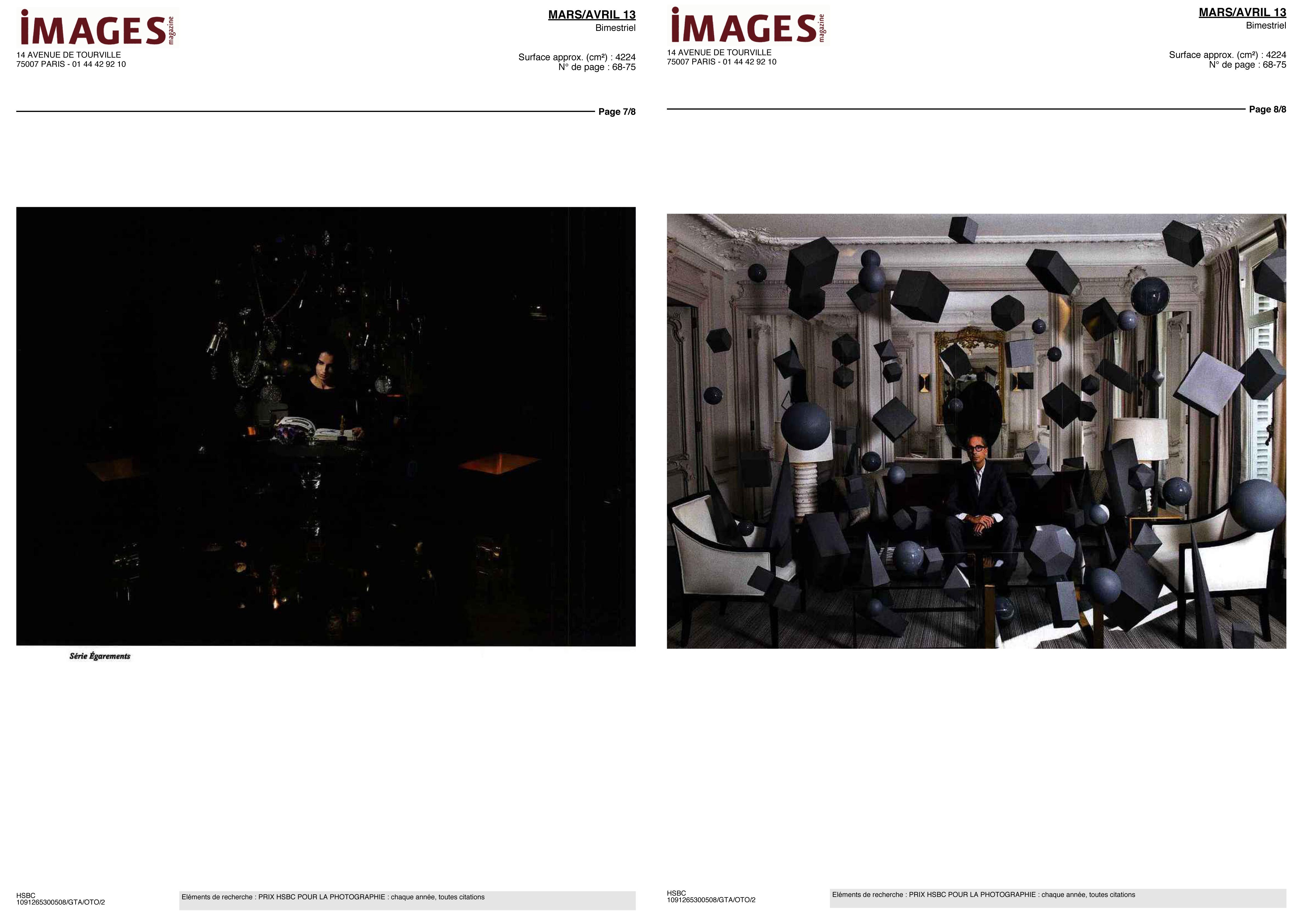 2013-03-13~1901@IMAGES_MAGAZINE-8