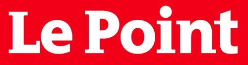 logo_LE-POINT